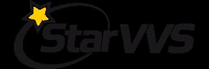 StarVVS logo