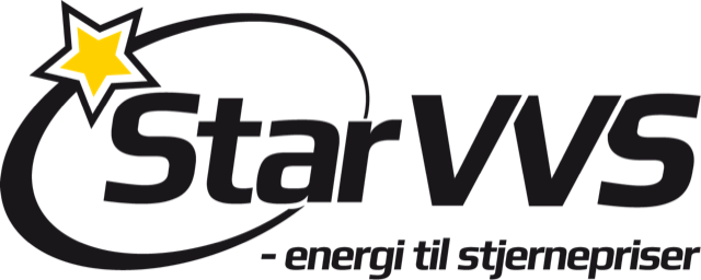 StarVVS Energi